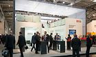 DB Services auf der Expo Real